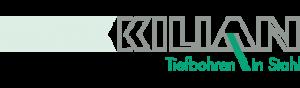 Kilian – Tiefbohren in Stahl